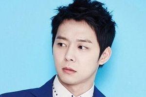 Park Yoo Chun bị cáo buộc sử dụng ma túy