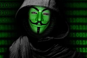 Tin tặc Anonymous tuyên bố sẽ ngăn chặn 'mối đe dọa' sau vụ bắt giữ Assange