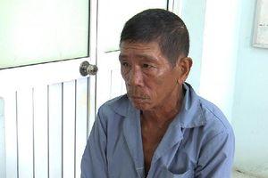 An Giang: Khởi tố đối tượng cho thiếu nữ tâm thần 10 ngàn đồng rồi hiếp dâm