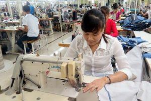 Doanh nghiệp Việt vẫn 'loay hoay' với thị trường ASEAN
