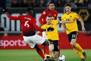 M.U - West Ham: Quỷ đỏ thành bại lệ thuộc vào Paul Pogba