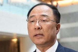 Hàn Quốc chuẩn bị công việc nội bộ để thực hiện các dự án liên Triều