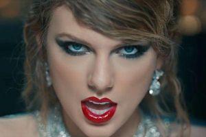 Đồng hồ hẹn giờ bất ngờ xuất hiện trên trang cá nhân của Taylor Swift: Chưa đầy 13 ngày nữa 'bom tấn' sẽ xuất xưởng?