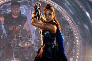 21 giả thuyết cho các nhân vật sống sót sau cuộc chiến với Thanos trong 'Avengers : Infinity War' (Phần cuối)