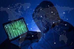 Viettel thành lập công ty an ninh mạng, kỳ vọng là 'lá chắn thép' ngăn ngừa tấn công mạng