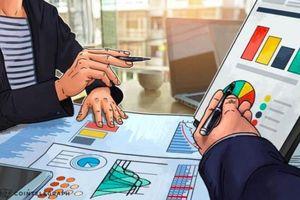 Giá tiền ảo hôm nay (13/4): GBTC Premium tăng 47% báo hiệu dòng tiền mới tham gia Bitcoin
