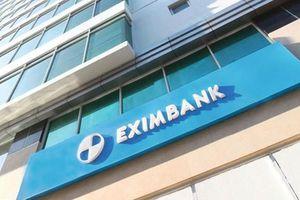 Eximbank: Tới năm 2020 sẽ mua lại toàn bộ nợ bán cho VAMC