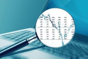Tái diễn chênh lệch lớn giữa lợi nhuận trước và sau kiểm toán