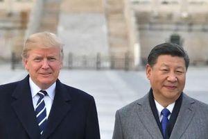 Đàm phán thương mại Mỹ - Trung sắp đạt được điều chưa từng có trong lịch sử?