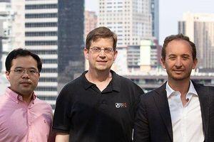 3 nhà nghiên cứu RMIT giành giải thưởng về khoa học máy tính và công nghệ của Google