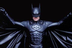 10 ngôi sao từng hối hận khi đóng phim siêu anh hùng