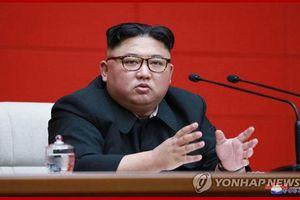 Thế giới trong tuần: Ông Kim Jong Un ra 'tối hậu thư' cho Tổng thống Trump