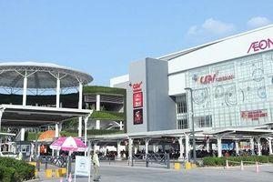Điểm danh các địa điểm vui chơi, mua sắm tại Hà Nội ngày Quốc giỗ