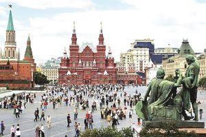 Thuế du lịch giúp bảo tồn văn hóa