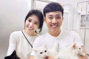 Lộ cát-xê 'khủng', vợ chồng Trấn Thành Hari Won giàu nhất showbiz Việt