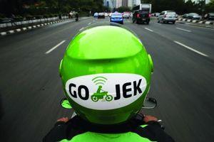 4 trong số 6 startup tỉ USD của Đông Nam Á đến từ Indonesia
