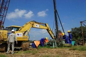 Tập đoàn Đèo Cả tham gia dự án cao tốc Trung Lương - Mỹ Thuận