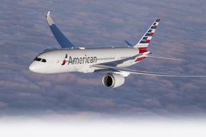 Hàng không Mỹ kéo dài thời hạn hủy bay của Boeing 737 MAX