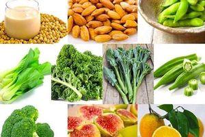 Sự thật về những thức ăn có tên gọi 'siêu thực phẩm'