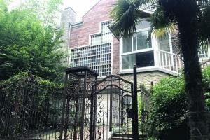 Bố vợ sát hại con rể trong căn biệt thự sang trọng rồi phi tang xác