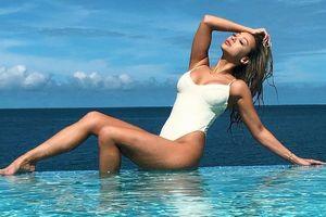 Đến Fiji, tận hưởng thiên đường mùa hè dành cho người yêu biển