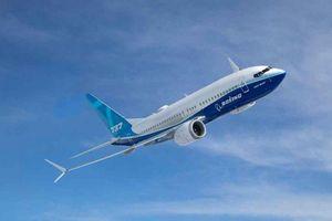 Tổng thống Mỹ khuyên Boeing lấy lại thương hiệu bằng tên mới