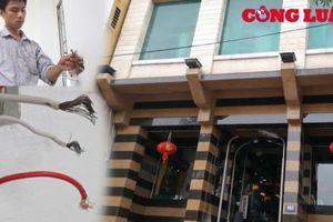 Công ty TNHH Xuân Lộc Thọ bị khách hàng 'tố' phân phối sản phẩm kém chất lượng