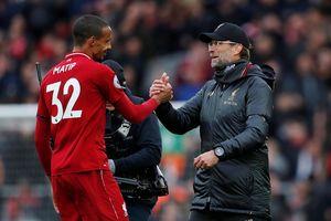 Liverpool 'vượt ải' Chelsea, tiếp tục cuộc đua vô địch cùng Man City
