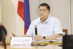 Philippines tuyên bố đảm bảo các công trình phục vụ SEA Games 2019