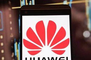 Huawei đang mời chào Apple mua chip mạng 5G cho iPhone