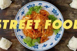 Netflix sắp có tập phim tài liệu riêng về ẩm thực Sài Gòn