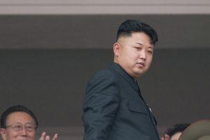Chủ tịch Kim Jong-un dự kiến tới Nga vào tuần sau