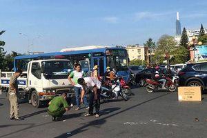2 ngày nghỉ lễ, cả nước xảy ra 64 vụ tai nạn giao thông, 41 người chết
