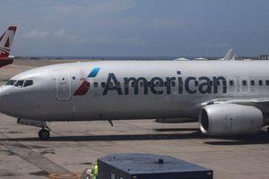 Hãng hàng không Hoa Kì hủy hàng trăm chuyến bay trong một ngày vì dòng máy bay Boeing 737 MAX