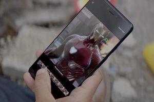 Google có thể ra mắt Pixel 3a và Pixel 3a Xl vào ngày 5/7