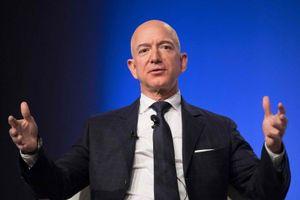 CEO công ty công nghệ được trả lương ra sao?