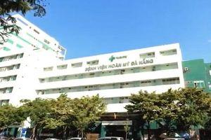 Nghi ngộ độc thực phẩm, đoàn 14 du khách Lào nhập viện cấp cứu