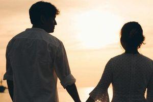 Quý Bình gián tiếp xác nhận chuẩn bị kết hôn vào thời gian tới