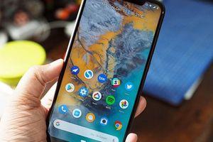 Nokia X71 nhận phản hồi tốt từ người hâm mộ trong tuần qua