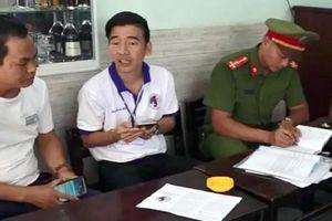 Tổng điều tra dân số tại Đà Nẵng: Quyết tâm hoàn thành trong thời gian sớm nhất