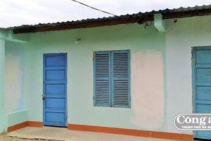 TP Quy Nhơn (Bình Định): Dân xây nhà trái phép 'đón' dự án?