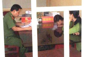 Vụ người đàn ông bị tố sàm sỡ bé gái lớp 4 tại trường: Cơ quan công an vào cuộc