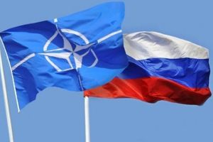 Nga tuyên bố chấm dứt hoàn toàn hợp tác với NATO