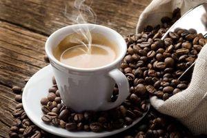 Cà phê giúp chống ung thư đại tràng?