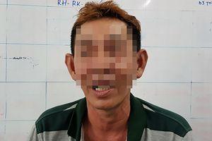 Cha của thai phụ bị tra tấn đến sẩy thai: Con tôi nợ có một triệu mấy...