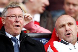 Sir Alex tin Liverpool sẽ vô địch Premier League mùa này