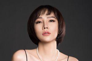 Dương Yến Ngọc: Tôi có tất cả trừ tình yêu