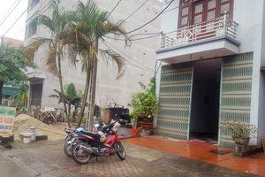 Tạm giữ hình sự đối tượng hiếp dâm nữ sinh nhảy cầu ở Bắc Ninh