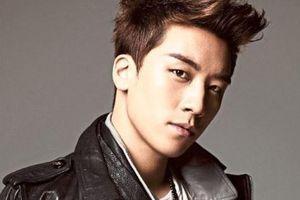 Cảnh sát xin lệnh bắt giữ Seungri sau 2 tháng điều tra