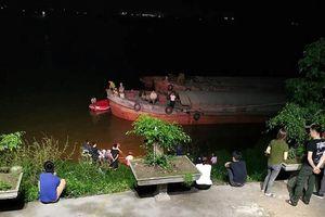 Công an Bắc Ninh thông tin chính thức vụ nữ sinh tự tử vì bị cưỡng hiếp
